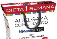 bimanan_pro_pack_dieta_1_semana