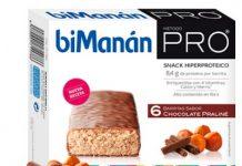 binaman_pro_barritas_sabor_chocolate_praline