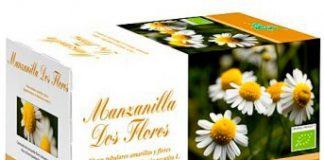 bio-tisana-manzanilla-2-flores-20-bolsitas-relajante-0