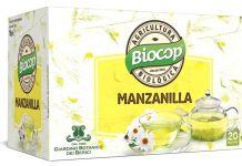 biocop_manzanilla_infusion_bio_20_bolsitas