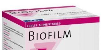 biofilm-pileje