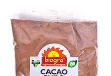 biogra_cacao_puro