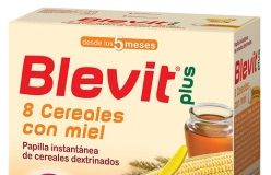 blevit_plus_sinocome_8_cereales_con_miel_600gr