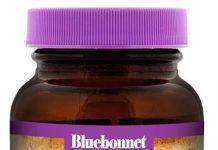 blood-pressure-support-bluebonnet