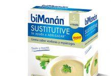 bm-fueraprod-sustitutive-cremaverdurasesparragos