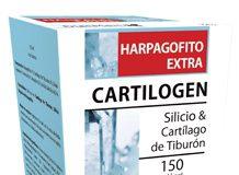cartilogen_gel