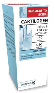 Dietmed Cartilogen Gel 150ml