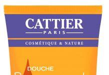 cattier_gel_de_ducha_sunny_albaricoque_sin_sulfatos