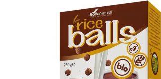 cereales-desayuno-sin-gluten-soria-natural-rice-balls-choco-chocolate-comprar-alimentacio_n