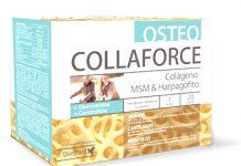 collaforce_osteo