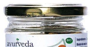 curcuma-raiz-125g-ayurveda