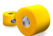 cure-tape-amarillo_1