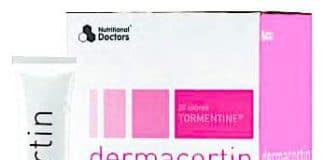 dermacortin