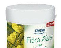 dietisa-fibra-plus-acacia-180gr
