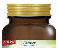 dietisa-mega-dha-vegetal-50-capsulas