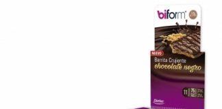 dietisa_barrita_crujiente_chocolate_negro