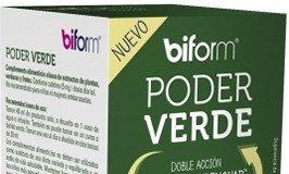 dietisa_biform_poder_verde