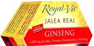 dietisa_jalea_real_royal_vit_ginseng_1000mg_taurina