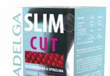 dietmed_adelga_slim_cut