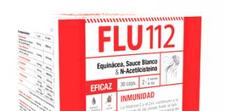 dietmed_flu_112