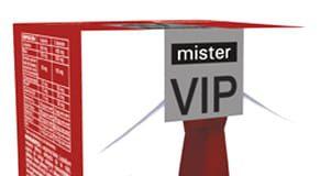 dietmed_mister_vip