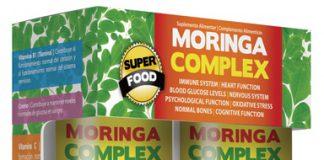 dietmed_moringa_complex