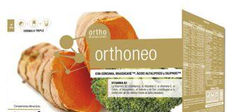 dietmed_orthoneo