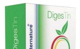 digestin-15amp-internature