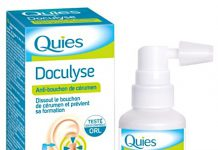 doculyse-higiene-del-conducto-auditivo-30-ml