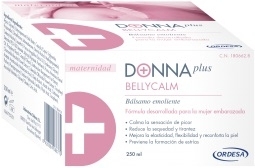 donnaplus_bellycalm