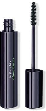 Dr Hauschka Mascara Volumen 03 Plum 8ml
