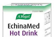 echinamed_hot_drink