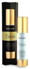 EcoLactis 7 Luxury Factors Sérum tensor antiedad 50ml