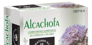 el_naturalista_alcachofa