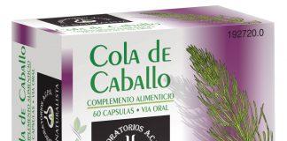 el_naturalista_cola_de_cabllo_capsulas