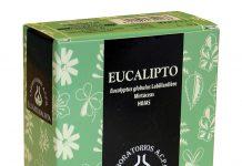 el_naturalista_eucalipto_planta_80gr
