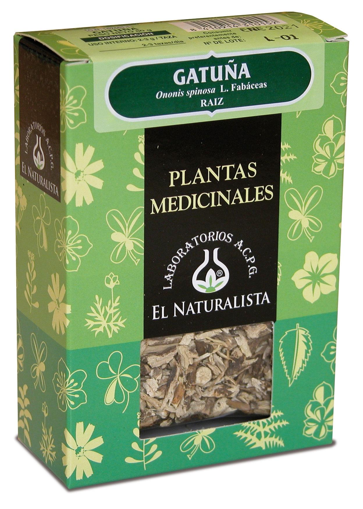 el_naturalista_gatuna