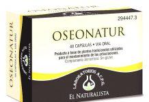 el_naturalista_oseonatur