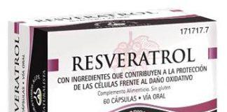 el_naturalista_resveratrol