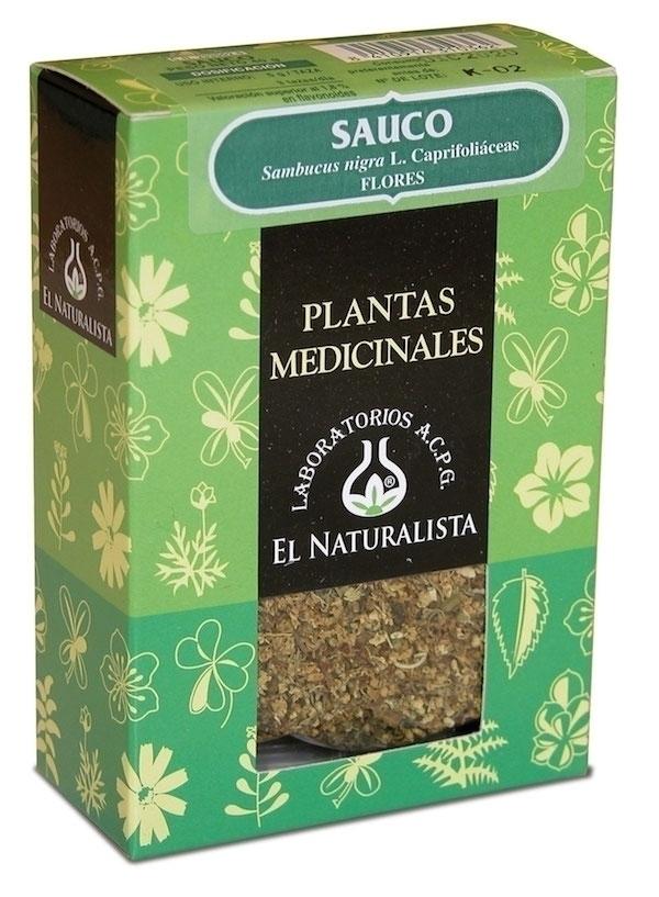 el_naturalista_sauco_flor