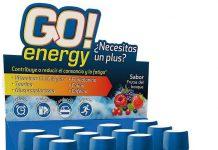 eladiet_go_energy