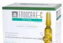 endocare_c_oil-free