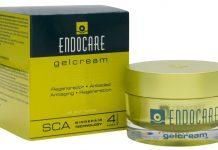 endocare_gelcrem_biorepar