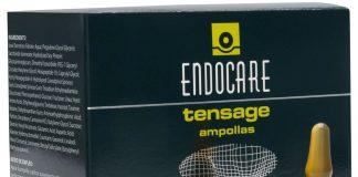 endocare_tensage_20_ampollas