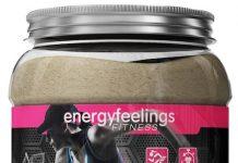 energy_fruits_rendimiento_fisico