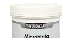 equisalud_microbiota_fos