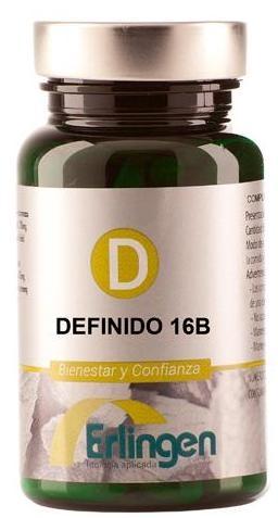 erlingen_base_definido_16b_60_comprimidos