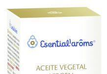 esential_aroms_aceite_vegetal_de_baobab