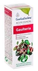 Esential Aroms Gaultheria Aceite Esencial 10ml
