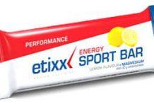 etixx_energy_bar_sabor_limon